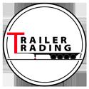 Trailer Trading Logo